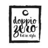Doppiozero Food logo