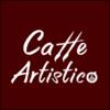Logo caff%c3%a8 artistico