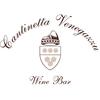 Cantinetta Venegazzù logo