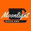 MOONLIGHT Ristobar logo