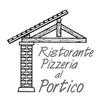Al Portico logo