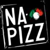 Na Pizz Faenza logo