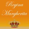 Regina Margherita logo