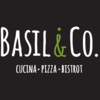 Basil   co.