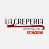 La Creperia logo