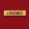 Pizzaio logo b %282%29