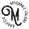 Il Maglio logo