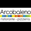 Logo arcobaleno foodracer