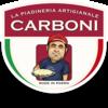 Piadineria Carboni logo