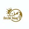 Sushi-King logo