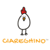 Ciareghino logo copy