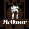 Logo mconor