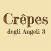 Cr%c3%aapes degli angeli  01
