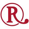 Roadhouse Pavia logo