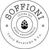 Soffioni logo