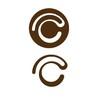 Logo crema cioccolato %283%29