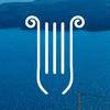 La Venere di Milos logo