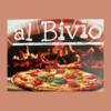 Logo bivio