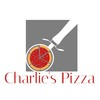 Logo charlies pizza