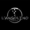 Pizzeria L'Angolino logo