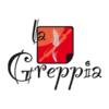 La Greppia logo