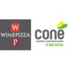 Pizzeria - Snack Conè logo