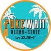 Logo pokewaii1