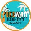 Pokewaii logo