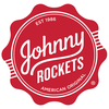 Jr bottlecap solid logo %28r%29