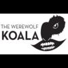 Logo werewolf.jpg