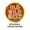 Old Wild West logo