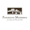 Panificio Moderno logo