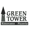 Logo green tower copy