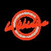 Logo la libidine racer