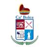 Cabolea logo.jpg