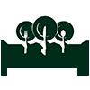 Logo verde 100px