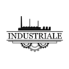 Industriale logo