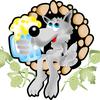 Tana del Luppolo logo