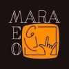 Mara Meo  Piazza S.Francesco logo