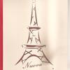 Logo nuova parigi 1 001