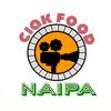 Naipa