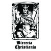 Birreria Christiania logo