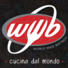 World Wide Bistrot logo