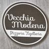 Vecchia modena logo