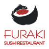 Furaki Sushi Restaurant logo