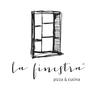 Logo finestra
