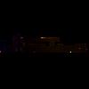 La Tavolaccia logo