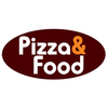 Pizzaandfood