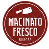 Macinato Fresco logo