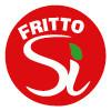 Fritto Si logo